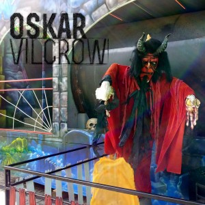 OV-Album-Front-Cover